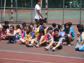 101.05.05 小女兒學校運動會:1501340207.jpg