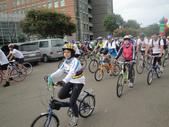 100.09.25 城市綠洲單車遊:1463707072.jpg