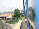 99.06.09 舊山線蒸汽火車:1982843930.jpg