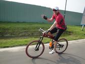 101.03.17 單車騎上龜馬山:1239498129.jpg
