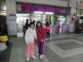 101.02.18-19 台東關山遊:1488552758.jpg