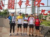 98.05.16 桃園酷爾盃自行車賽:1911732962.jpg