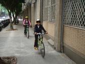 98.05.24 親子單車繞圈賽:1801818076.jpg