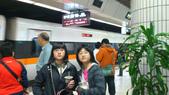 101.03.17 新竹天聽演唱會:1820329250.jpg