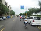 100.09.25 城市綠洲單車遊:1463707075.jpg