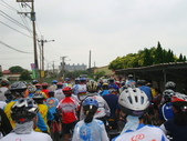 98.05.24 親子單車繞圈賽:1801818019.jpg