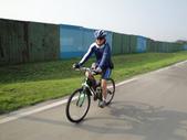 101.03.17 單車騎上龜馬山:1239498130.jpg
