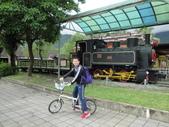 102.11.13 花蓮台灣自行車節:DSC01841.JPG