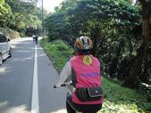 100.04.24 單車不落二挑戰:1355311608.jpg