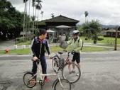 102.11.13 花蓮台灣自行車節:DSC01850.JPG