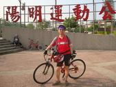 98.05.16 桃園酷爾盃自行車賽:1911732963.jpg