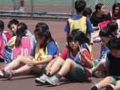101.05.05 小女兒學校運動會:1501340212.jpg