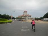 100.09.25 城市綠洲單車遊:1463707076.jpg