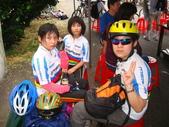 98.05.24 親子單車繞圈賽:1801818041.jpg