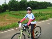 98.05.24 親子單車繞圈賽:1801818020.jpg