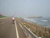 98.03.21北海岸自行車賽:1770826886.jpg