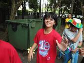 101.05.05 小女兒學校運動會:1501340195.jpg