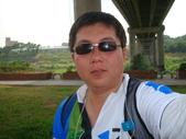 98.05.16 桃園酷爾盃自行車賽:1911742044.jpg