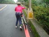 99.04.18 單車挑戰烘爐地:1595331310.jpg