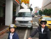 98.05.24 親子單車繞圈賽:1801818080.jpg
