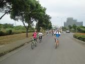100.09.25 城市綠洲單車遊:1463707081.jpg