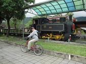 102.11.13 花蓮台灣自行車節:DSC01842.JPG
