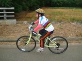 98.05.24 親子單車繞圈賽:1801818021.jpg