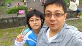 102.11.16 北市中正盃自由車賽:DSC_5505.jpg