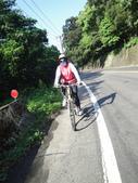 100.04.24 單車不落二挑戰:1355311611.jpg