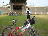 98.05.16 桃園酷爾盃自行車賽:1911742045.jpg
