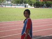 101.05.05 小女兒學校運動會:1501340214.jpg