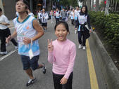 100.12.18 富邦臺北馬拉松:1519331220.jpg