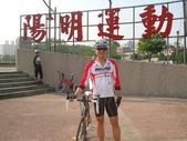 98.05.16 桃園酷爾盃自行車賽:1911732965.jpg