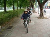 98.05.24 親子單車繞圈賽:1801818084.jpg