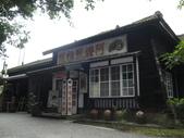 102.11.13 花蓮台灣自行車節:DSC01848.JPG