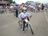 98.05.24 親子單車繞圈賽:1801817995.jpg