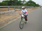 98.05.24 親子單車繞圈賽:1801818022.jpg