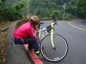 99.04.18 單車挑戰烘爐地:1595331311.jpg