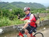 98.05.16 桃園酷爾盃自行車賽:1911733004.jpg