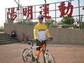 98.05.16 桃園酷爾盃自行車賽:1911732966.jpg