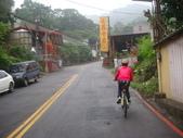 99.04.18 單車挑戰烘爐地:1595331297.jpg