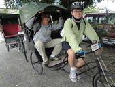 102.11.13 花蓮台灣自行車節:DSC01844.JPG