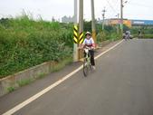 98.05.24 親子單車繞圈賽:1801818023.jpg