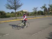 100.04.24 單車不落二挑戰:1355311595.jpg