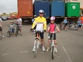 98.05.24 親子單車繞圈賽:1801817996.jpg