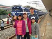 99.06.09 舊山線蒸汽火車:1982843901.jpg