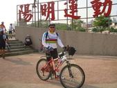 98.05.16 桃園酷爾盃自行車賽:1911732967.jpg