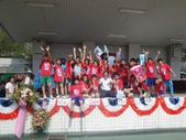 101.05.05 小女兒學校運動會:1501340216.jpg