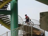 98.05.16 桃園酷爾盃自行車賽:1911742047.jpg