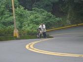 99.04.18 單車挑戰烘爐地:1595331312.jpg